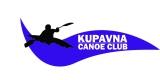 Kupavna Canoe Sport