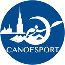 Каноэ Спорт