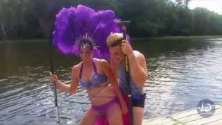 Martin Fuksa - Canoe is life!
