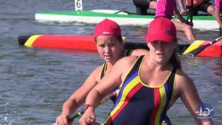 500 метров Первенство России и Всероссийские соревнования 5-11 августа г Энгельс