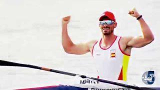 Highlights 2018 Mediterranean Games - Tarragona ESP